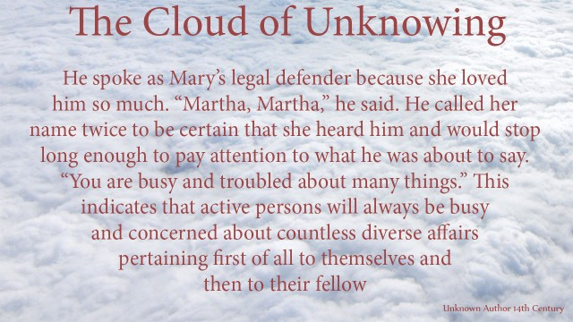 """He spoke as Mary's legal defender because she loved him so much. """"Martha, Martha,"""" he said. He called her name twice to be certain that she heard him and would stop long enough to pay attention to what he was about to say. """"You are busy and troubled about many things."""" This indicates that active persons will always be busy and concerned about countless diverse affairs pertaining first of all to themselves and then to their fellow, mythoguhts, thoughtsofgod, thoughts of God, David Reese"""