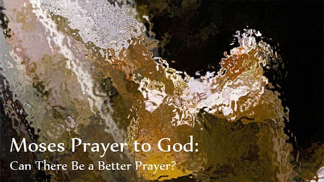 "Exodus 33:13 ""Now therefore, I pray You, if I have found favor in Your sight, let me know Your ways that I may know You, so that I may find favor in Your sight. Consider too, that this nation is Your people."" mythouhgts, thoughtsofgod, thoughts of God, moses prayer to God - Could there be a better request"